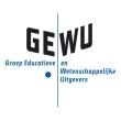 GEWU vzw - Groep Educatieve en Wetenschappelijke Uitgevers
